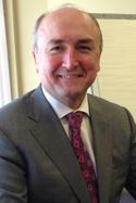 Anthony J. Peraica